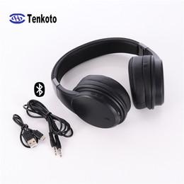 Shop Bluetooth Headphones China UK