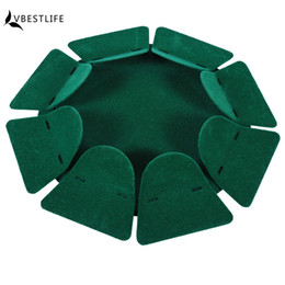 Argentina All Putting Cup Putting Golf Practice Hole Golf Putter Ayuda de entrenamiento en interiores Portable Outdoor Putting Cup Color verde supplier putting green golf training aids Suministro