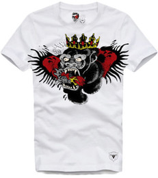 afb0b727 E1SYNDICATE T SHIRT CONOR McGREGOR