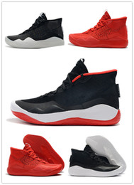 2019 kevin durant athletics Mens kd 12 12 s xii tênis de basquete EP Mens Designer Kevin Durant tênis de treinamento KD12 esportes esportivos Chaussures sapatos 40-46 desconto kevin durant athletics
