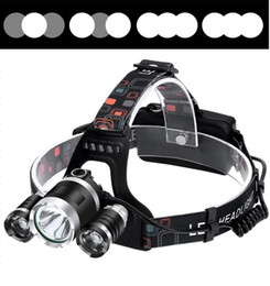 Led Cree FrontaleVente Cree Promotion Promotion Lampe Led Lampe tdhrsQC