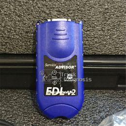 Cf scanner online-Consulente JD EDL V2 4.2 AG Software CF CCE per scanner di kit di diagnostica forestale John Deer Agriculture Construction Forestry