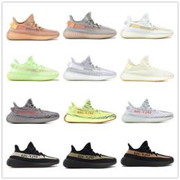 Promotion Chaussures De Crème Pour Les Femmes | Vente