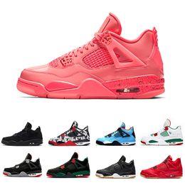 sale retailer b21e1 3a92f Nike Air Jordan retro 11 Con estuche Platinum Tint 378037-100 Concord 45  prom night XI 11s 11 Gorra y bata Hombres mujer Zapatos de baloncesto  criados ...