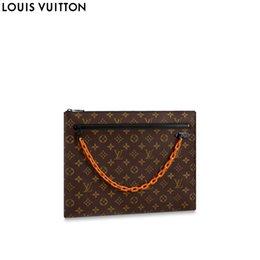 Fashion Bags Women Clutch Smiling Face Paw Long Purse Wallet Card Holder Handbag Bag,Outsta 2019 Deals
