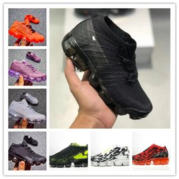 save off d0f88 6219f boys tennis shoes Rabatt Neue Modemarke 2018 Infant Baby Jungen Mädchen  Kinder Jugend Kinder Sneaker Kinder