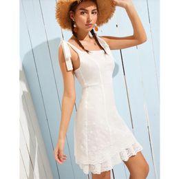 1bd1ec00b8089 Shop Fashion Nova Dresses UK   Fashion Nova Dresses free delivery to ...