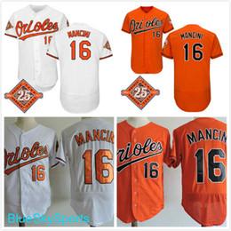 info for 1ac9f 6f6e3 clearance baltimore orioles 21 nick markakis orange kids ...