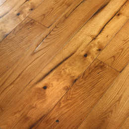 $enCountryForm.capitalKeyWord Canada - Crack floor European style Large wooden strip flooring style Antique room floor Asian pear Sapele wood floor