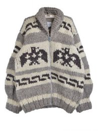 Wool Sweaters Canada Online | Wool Sweaters Canada for Sale