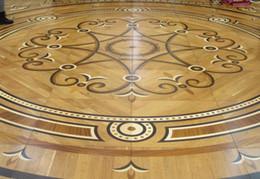 Oak Merbau wood Natural Black Wood Flooring pear Sapele wood floor Wood wax wood floor Russia oak wood floor Wings Wood Flooring