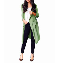 Women Waterfall Cardigan Canada | Best Selling Women Waterfall ...