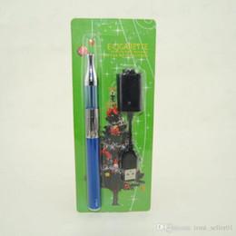 $enCountryForm.capitalKeyWord NZ - Ecigs eGo T Mini Protank vape pens Starter Kit ego-t 650mah 900mah 1100mah Battery Mini protank 1 vaporizer atomizer blister pack Kits DHL
