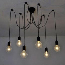 Antique Track Lighting Online Antique Track Lighting for Sale