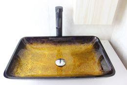 $enCountryForm.capitalKeyWord NZ - clear tempered glass basins for bathrooms Modern Bathroom Glass BasinN-686