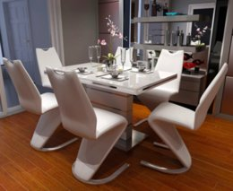modern chair table online shopping modern chair table for sale rh dhgate com