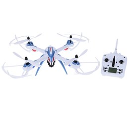 $enCountryForm.capitalKeyWord Canada - Brand JJRC H16-5D X6 Professional Version 2.4G 4CH Digital 6-Axis Gyro RC Quadcopter RTF Drone with A Wide Angle 5.0MP Camera order<$18no tr