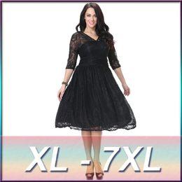 xl 7xl 2016 spring new fashion women sexy discount 7xl dresses 2017 plus size dresses women 7xl on sale at,7xl Womens Clothing