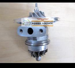 Turbocharger for vw online shopping - Free Ship Turbo Cartridge CHRA Core K14 A For Volkswagen VW T4 Transporter ACV AUF AYC L TDI