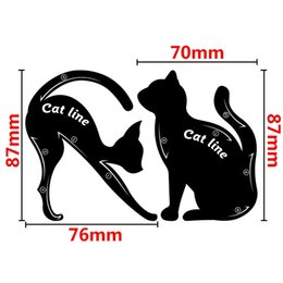 Free Cat Material Online Shopping Free Cat Material For Sale