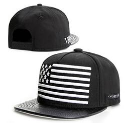 Wholesale hiphop flags for sale – custom 2015 Hot Christmas Sale mens CAYLER SONS american flag USA snapbacks adjustable hat hiphop baseball CAP hats F kin Sports BALL Caps Hat