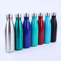 Thermos Bottle Design Nz Buy New Thermos Bottle Design