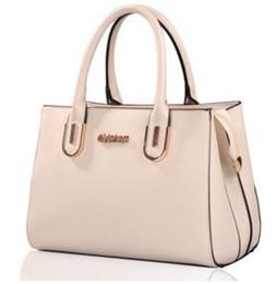 Discount Beige Designer Handbags Sale | 2017 Beige Designer ...