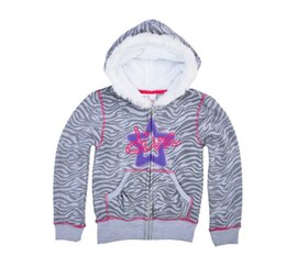 Zebra Jacket Girls Online   Zebra Jacket Girls for Sale