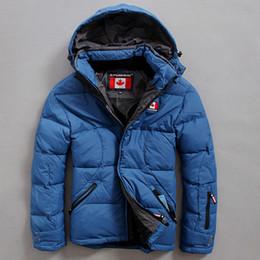 Down Jacket Brands | Fit Jacket