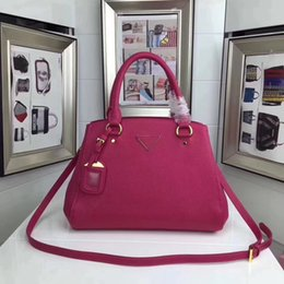 $enCountryForm.capitalKeyWord Canada - 2017 Top quality Luxury bag new stly Hot Sale corss body Women Handbag Bag Shoulder Bags Lady Small Totes Handbags Bags