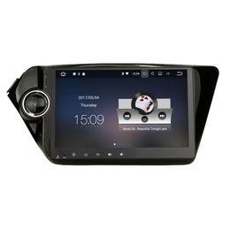 "$enCountryForm.capitalKeyWord Canada - 9"" Touch Screen Android 7.1 Car DVD Player For Kia K2 Rio With 2G RAM Quad Core GPS Navi Radio SWC OBD DVR WIFI 4G HDMI 4K Video Quad Core"