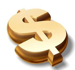 Venta al por mayor de Consulte el enlace para compradores de vip de mycws shop al enlace de pago