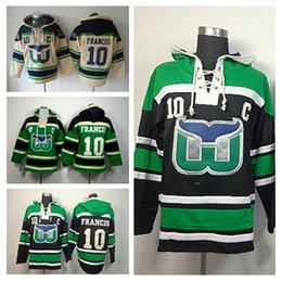 Hartford Whalers Hoodies Online Shopping  bd0ff3aa4