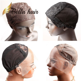 c3a4e082586 Lace Wig Cap Combs Online Shopping | Lace Wig Cap Combs for Sale