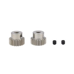 $enCountryForm.capitalKeyWord UK - 2pcs 48DP 20T Pinion Motor Gear for RC Car Brushed Brushless Motor order<$18no track