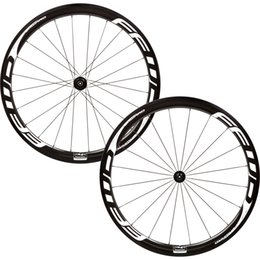 $enCountryForm.capitalKeyWord UK - Free shipping 38mm full carbon bike wheels FFWD F4R white bicycle wheels T1000 3k carbon wheels with with powerway R13 ceramic bearing hubs