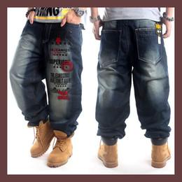 Discount Popular Mens Jeans Brands | 2017 Popular Mens Jeans ...