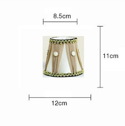 Exotic Lamp Shades discount exotic lamps | 2017 exotic lamps on sale at dhgate