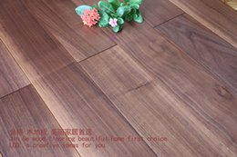 black walnut the floor wood floor solid wood floor wood ants black walnut home furnishing decoration