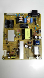 "$enCountryForm.capitalKeyWord NZ - New Original For LG 42"" 42LN5300-UB EAY62810501 LED LCD Power Supply Board Unit"