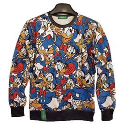 Discount Cute Crewneck Sweatshirts   2017 Cute Crewneck ...