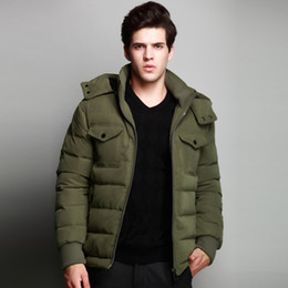 Mens Green Quilted Jacket Online   Mens Green Quilted Jacket for Sale