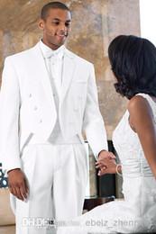 Tuxedo Men S Suit Belt Online | Tuxedo Men S Suit Belt for Sale