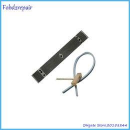 Pixel Cable NZ - Fobd2repair Citroen XM time display dead lcd pixels repair ribbon flexible cable soldering t shape head rubber strip DHgate Store: 20158244