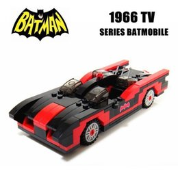 Discount Batman Tv Series Batman Tv Series On Sale At