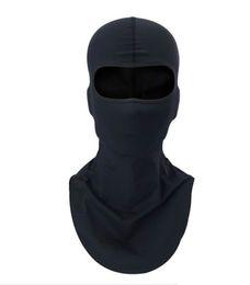 $enCountryForm.capitalKeyWord UK - black Motorcycle Balaclava Sports Biker Motorbike Neck Warmer Sun-protection Headwear Full Face Mask Headgear Free Shipping