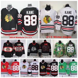 2d02e1caf30 Toronto Maple Leafs Canada - Discount Men s Chicago Blackhawks  88 Hockey  Jerseys Patrick Kane Jersey