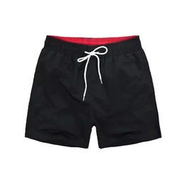 d0bd42e8c Desmiit Swimwear Men Swimming Shorts para Hombres Swim Boxer Natación  Trunks Nylon Light Thin Boardshort Beachwear Talla grande traje de baño