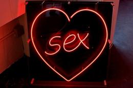 Real sex in australian pub, free naked xxx legal