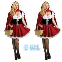 074ccb1abcc Uniform Fancy Dress Costumes Online Shopping   Uniform Fancy Dress ...